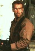 Хищник / Predator (Арнольд Шварценеггер / Arnold Schwarzenegger, 1987) D5fa44508345623