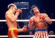 Рокки 4 / Rocky IV (Сильвестр Сталлоне, Дольф Лундгрен, 1985) - Страница 2 14f9d6508625299