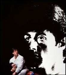Рокки 4 / Rocky IV (Сильвестр Сталлоне, Дольф Лундгрен, 1985) - Страница 2 20acf4508656959