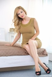 http://thumbnails116.imagebam.com/50882/8f8d41508811909.jpg