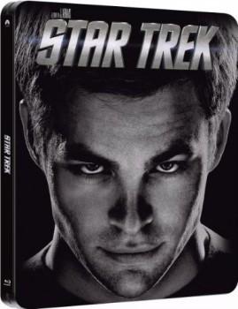 Star Trek XI - Il futuro ha inizio (2009) BD-Untouched 1080p AVC TrueHD ENG AC3 iTA-ENG