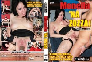 Monella na Zozza