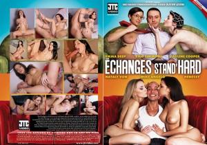 Echanges Stand'Hard