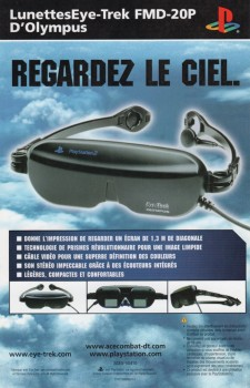 Playstation V.R. le topic officiel - Page 2 385bde509076581