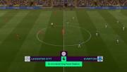 FIFA17-  - Página 2 2350f8509414074