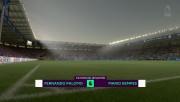 FIFA17-  - Página 2 7cc051509414043