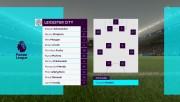 FIFA17-  - Página 2 Fe39f2509414061