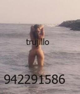 170e77509434322.jpg