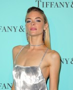Jaime King -                         	Tiffany & Co Store Renovation Unveiling Los Angeles October 13th 2016.