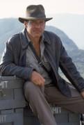 Индиана Джонс и последний крестовый поход / Indiana Jones and the Last Crusade (Харрисон Форд, Шон Коннери, 1989)  079377509667526