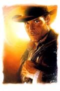 Индиана Джонс и последний крестовый поход / Indiana Jones and the Last Crusade (Харрисон Форд, Шон Коннери, 1989)  1d06e1509666230