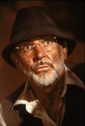 Индиана Джонс и последний крестовый поход / Indiana Jones and the Last Crusade (Харрисон Форд, Шон Коннери, 1989)  252e56509666674