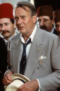 Индиана Джонс и последний крестовый поход / Indiana Jones and the Last Crusade (Харрисон Форд, Шон Коннери, 1989)  2cce69509666883