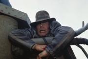 Индиана Джонс и последний крестовый поход / Indiana Jones and the Last Crusade (Харрисон Форд, Шон Коннери, 1989)  3bd453509667042