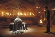 Индиана Джонс и последний крестовый поход / Indiana Jones and the Last Crusade (Харрисон Форд, Шон Коннери, 1989)  651500509666961