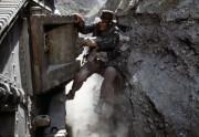 Индиана Джонс и последний крестовый поход / Indiana Jones and the Last Crusade (Харрисон Форд, Шон Коннери, 1989)  6af409509667629