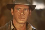 Индиана Джонс и последний крестовый поход / Indiana Jones and the Last Crusade (Харрисон Форд, Шон Коннери, 1989)  739659509667184