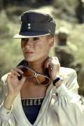 Индиана Джонс и последний крестовый поход / Indiana Jones and the Last Crusade (Харрисон Форд, Шон Коннери, 1989)  7a0676509667475
