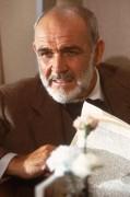 Индиана Джонс и последний крестовый поход / Indiana Jones and the Last Crusade (Харрисон Форд, Шон Коннери, 1989)  843431509667130