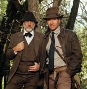 Индиана Джонс и последний крестовый поход / Indiana Jones and the Last Crusade (Харрисон Форд, Шон Коннери, 1989)  B28ac9509667678