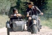Индиана Джонс и последний крестовый поход / Indiana Jones and the Last Crusade (Харрисон Форд, Шон Коннери, 1989)  Ba8ddd509667249