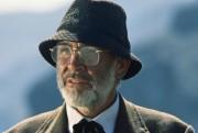 Индиана Джонс и последний крестовый поход / Indiana Jones and the Last Crusade (Харрисон Форд, Шон Коннери, 1989)  C2c1a8509667320