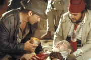 Индиана Джонс и последний крестовый поход / Indiana Jones and the Last Crusade (Харрисон Форд, Шон Коннери, 1989)  C6e85d509666836