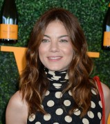 Michelle Monaghan -                   	Veuve Clicquot Polo Classic Pacific Palisades October 15th 2016.