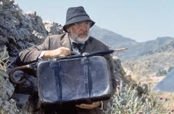 Индиана Джонс и последний крестовый поход / Indiana Jones and the Last Crusade (Харрисон Форд, Шон Коннери, 1989)  1989a0509862364