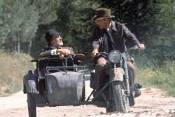 Индиана Джонс и последний крестовый поход / Indiana Jones and the Last Crusade (Харрисон Форд, Шон Коннери, 1989)  2e73cc509862938