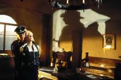 Индиана Джонс и последний крестовый поход / Indiana Jones and the Last Crusade (Харрисон Форд, Шон Коннери, 1989)  4bafa6509862126