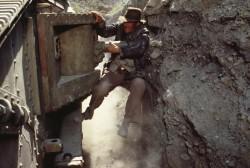 Индиана Джонс и последний крестовый поход / Indiana Jones and the Last Crusade (Харрисон Форд, Шон Коннери, 1989)  5baba8509863008