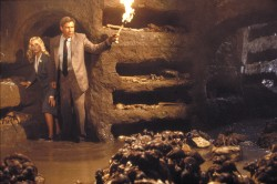 Индиана Джонс и последний крестовый поход / Indiana Jones and the Last Crusade (Харрисон Форд, Шон Коннери, 1989)  688c94509862854