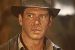 Индиана Джонс и последний крестовый поход / Indiana Jones and the Last Crusade (Харрисон Форд, Шон Коннери, 1989)  D5df6d509862207