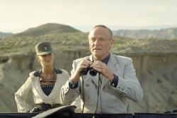 Индиана Джонс и последний крестовый поход / Indiana Jones and the Last Crusade (Харрисон Форд, Шон Коннери, 1989)  Dde080509862539