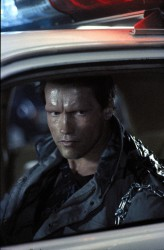 Терминатор / Terminator (А.Шварцнеггер, 1984) 01f764509893262