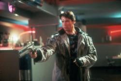 Терминатор / Terminator (А.Шварцнеггер, 1984) 2c045e509893291