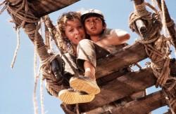 Индиана Джонс и храм судьбы / Indiana Jones and the Temple of Doom (Харрисон Форд, Кейт Кэпшоу, 1984) 3060b5509894297