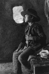 Индиана Джонс и храм судьбы / Indiana Jones and the Temple of Doom (Харрисон Форд, Кейт Кэпшоу, 1984) 3cef71509894256
