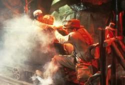 Индиана Джонс и храм судьбы / Indiana Jones and the Temple of Doom (Харрисон Форд, Кейт Кэпшоу, 1984) 5b47cc509893553