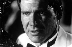 Индиана Джонс и храм судьбы / Indiana Jones and the Temple of Doom (Харрисон Форд, Кейт Кэпшоу, 1984) 62ba4c509893767
