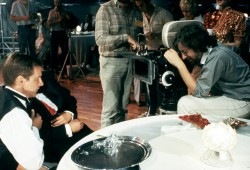Индиана Джонс и храм судьбы / Indiana Jones and the Temple of Doom (Харрисон Форд, Кейт Кэпшоу, 1984) 7526a0509894262