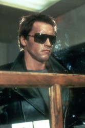Терминатор / Terminator (А.Шварцнеггер, 1984) 8009f0509893317