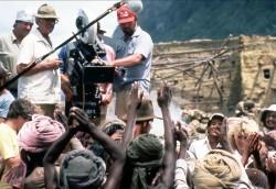Индиана Джонс и храм судьбы / Indiana Jones and the Temple of Doom (Харрисон Форд, Кейт Кэпшоу, 1984) 8a6a97509894006