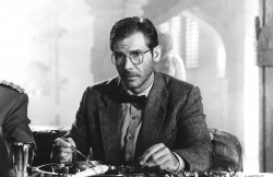 Индиана Джонс и храм судьбы / Indiana Jones and the Temple of Doom (Харрисон Форд, Кейт Кэпшоу, 1984) 94831a509893783