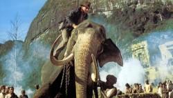 Индиана Джонс и храм судьбы / Indiana Jones and the Temple of Doom (Харрисон Форд, Кейт Кэпшоу, 1984) 9d7725509893542