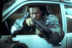 Терминатор / Terminator (А.Шварцнеггер, 1984) 9dcd1e509893308