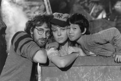 Индиана Джонс и храм судьбы / Indiana Jones and the Temple of Doom (Харрисон Форд, Кейт Кэпшоу, 1984) A5fbf0509894365