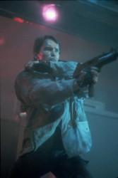 Терминатор / Terminator (А.Шварцнеггер, 1984) Acbb37509893298