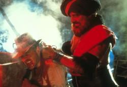 Индиана Джонс и храм судьбы / Indiana Jones and the Temple of Doom (Харрисон Форд, Кейт Кэпшоу, 1984) B7c21f509893598